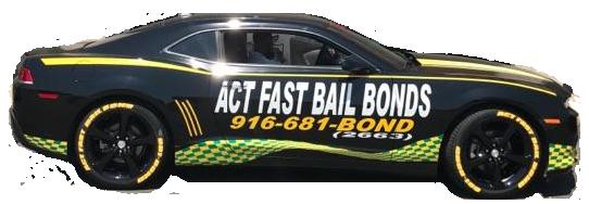Act Fast Bail Bonds Sacramento